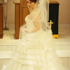 dress_009
